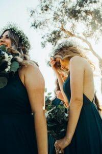 Wedding hair Taupo