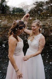 weddings taupo