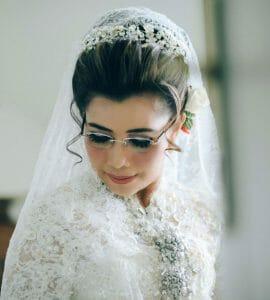 Cremebrulee-salon-wedding-day