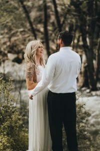Cremebrulee-salon-wedding-hair