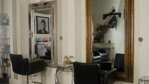 hairdressers near me nz