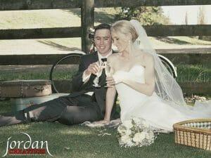 wedding hair nz
