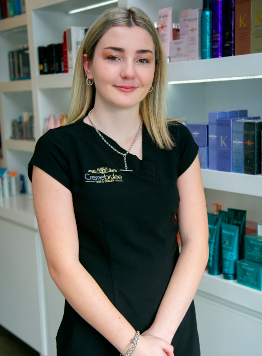 best beauty therapy taupo